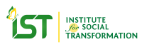 Institute of Social Transformation